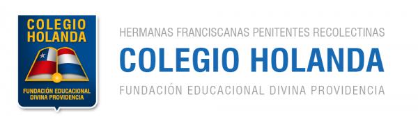 COLEGIO HOLANDA | Hermanas Franciscanas Penitentes Recolectinas