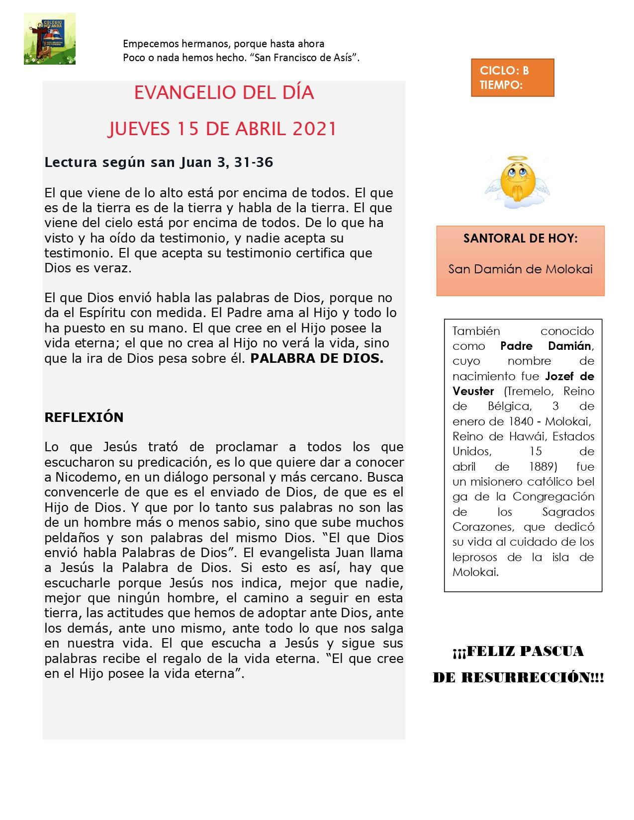 JUEVES 15 DE ABRIL 2021_page-0001