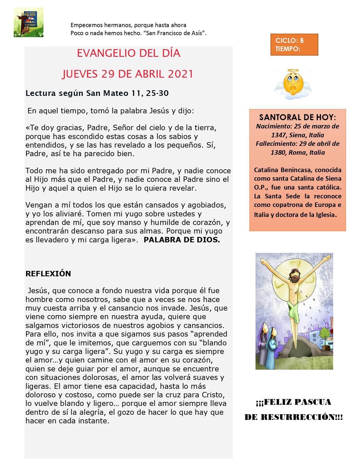 JUEVES 29 DE ABRIL 2021_page-0001