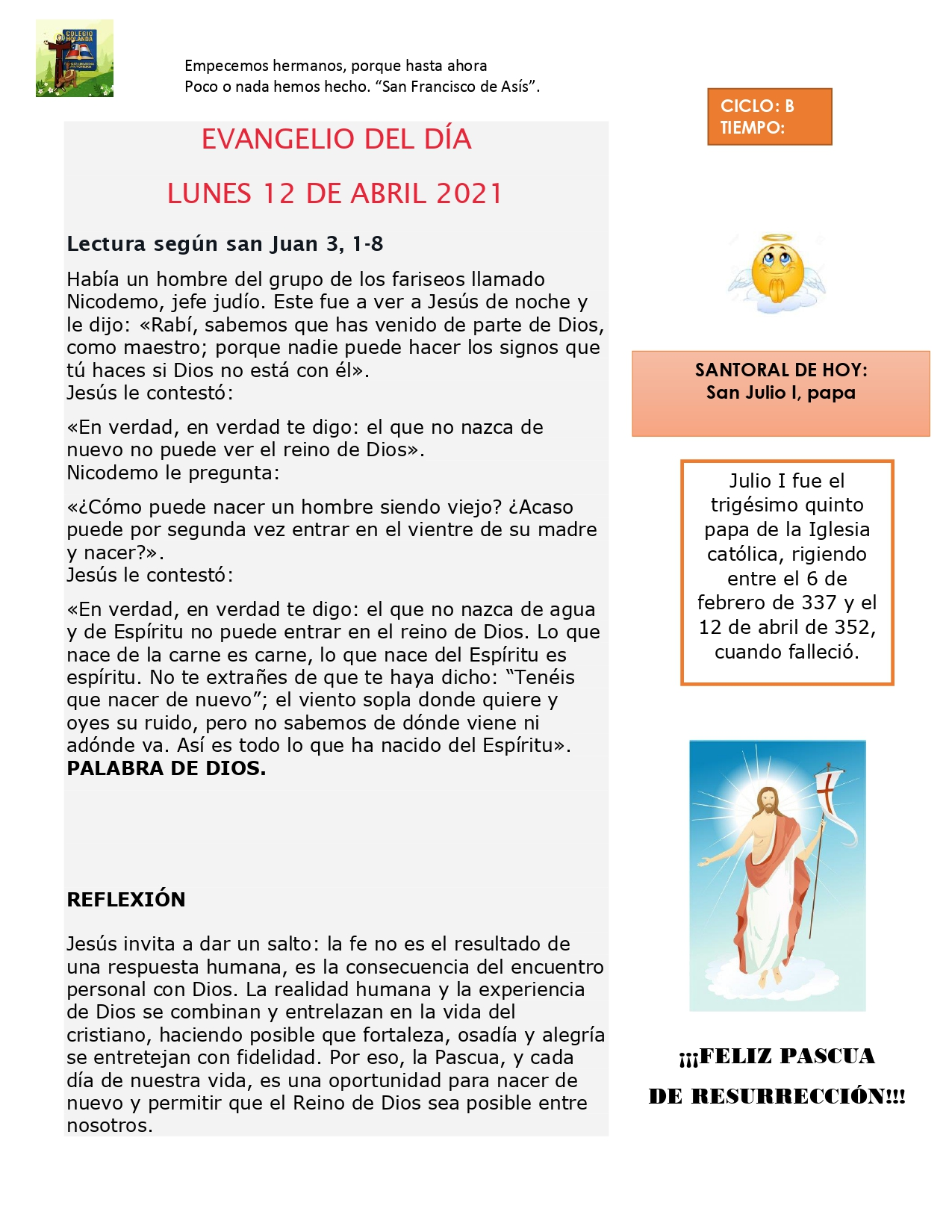 LUNES 12 DE ABRIL 2021_page-0001