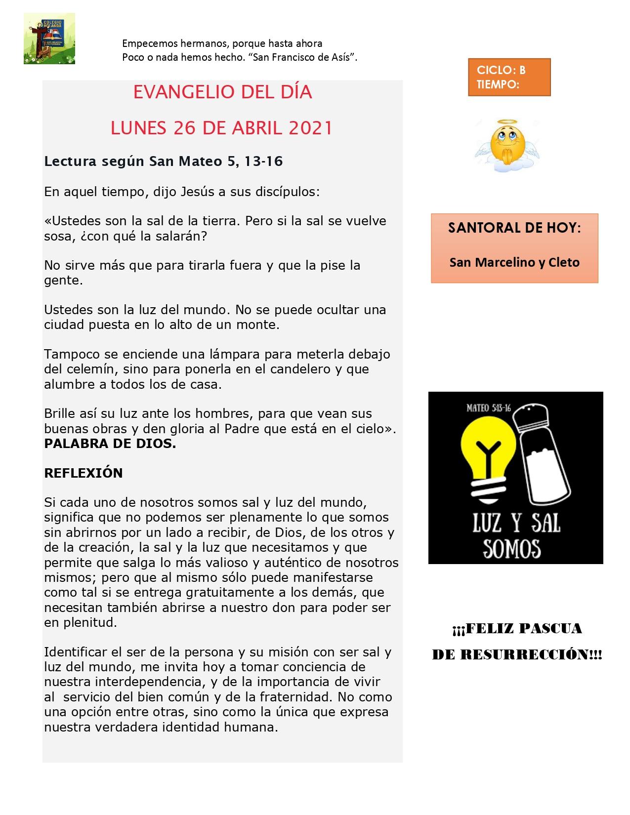 LUNES 26 DE ABRIL 2021_page-0001