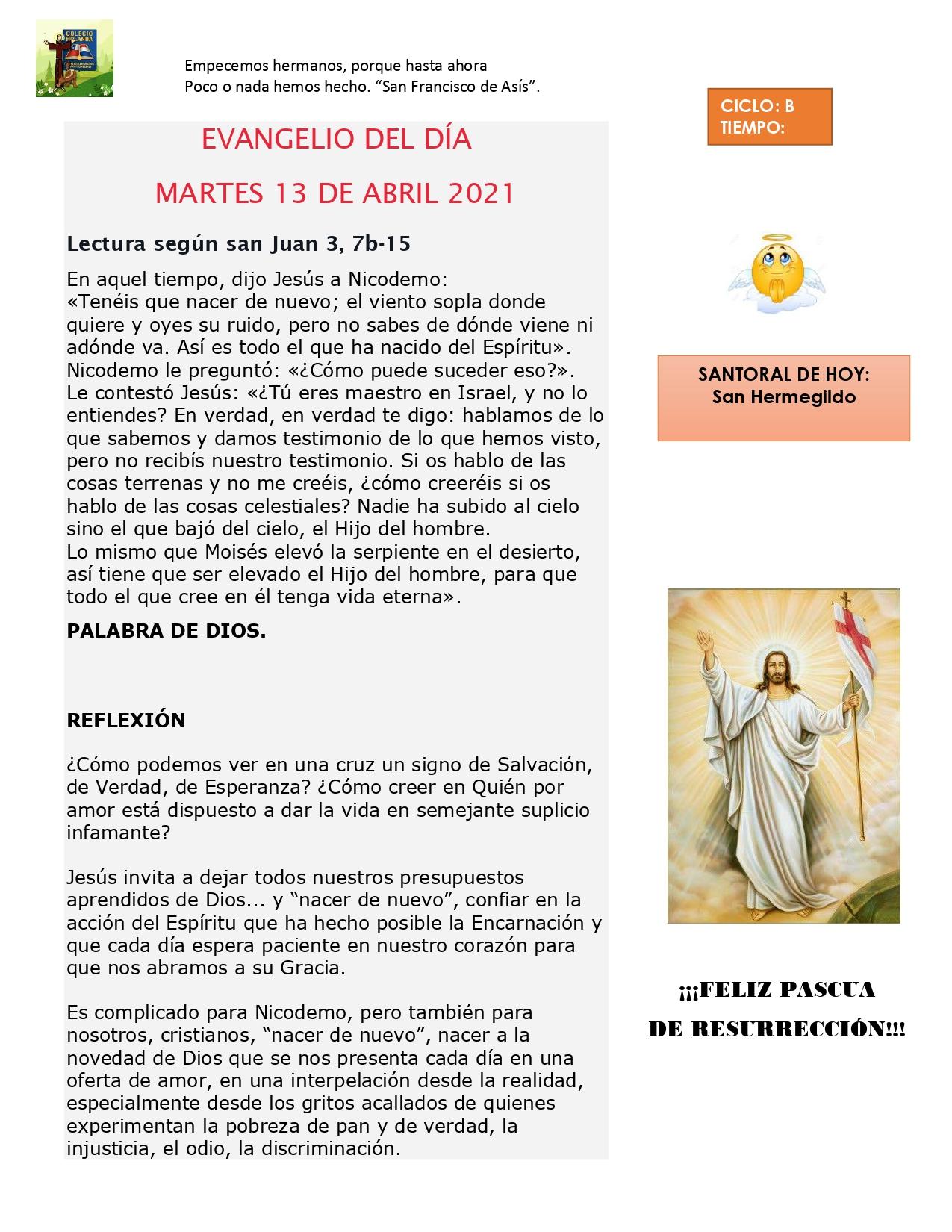 MARTES 13 DE ABRIL 2021_page-0001