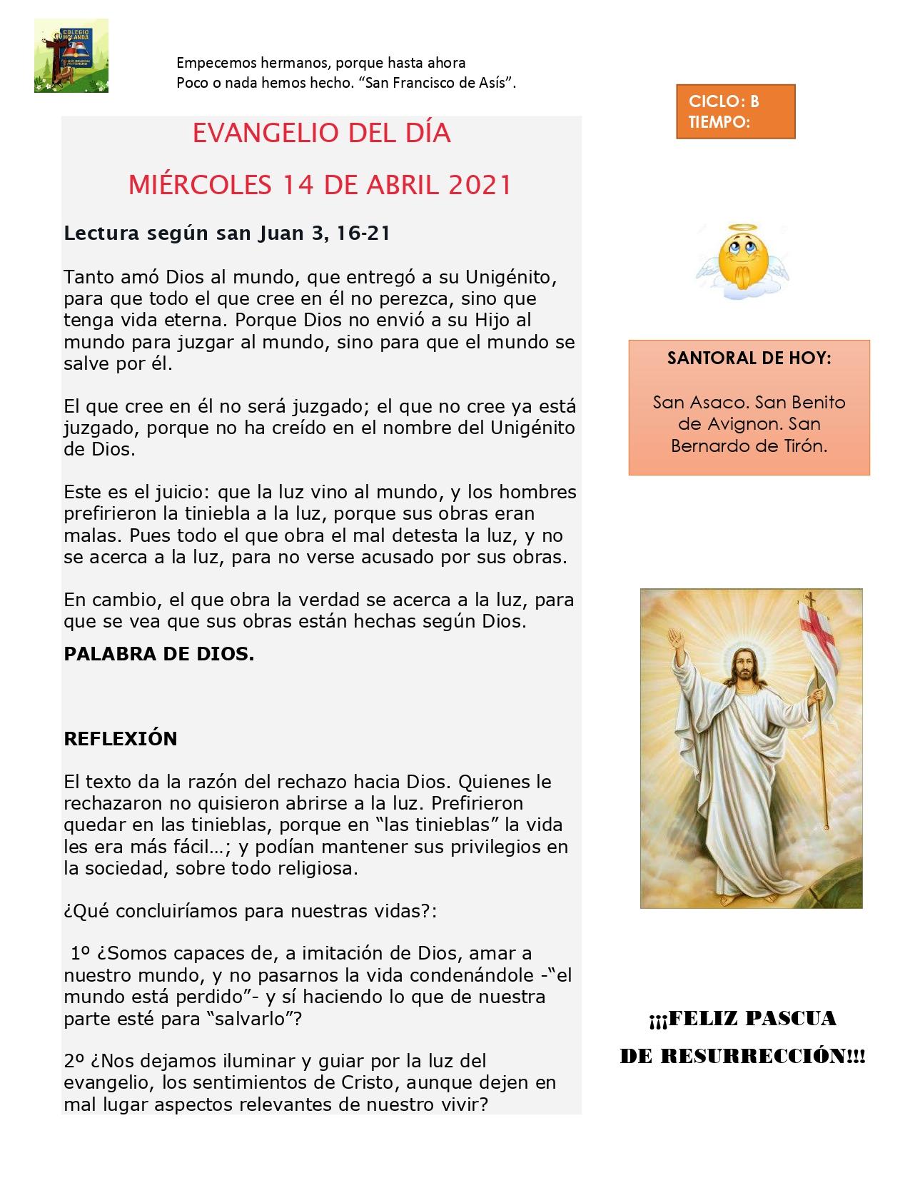 MIÉRCOLES 14 DE ABRIL 2021_page-0001