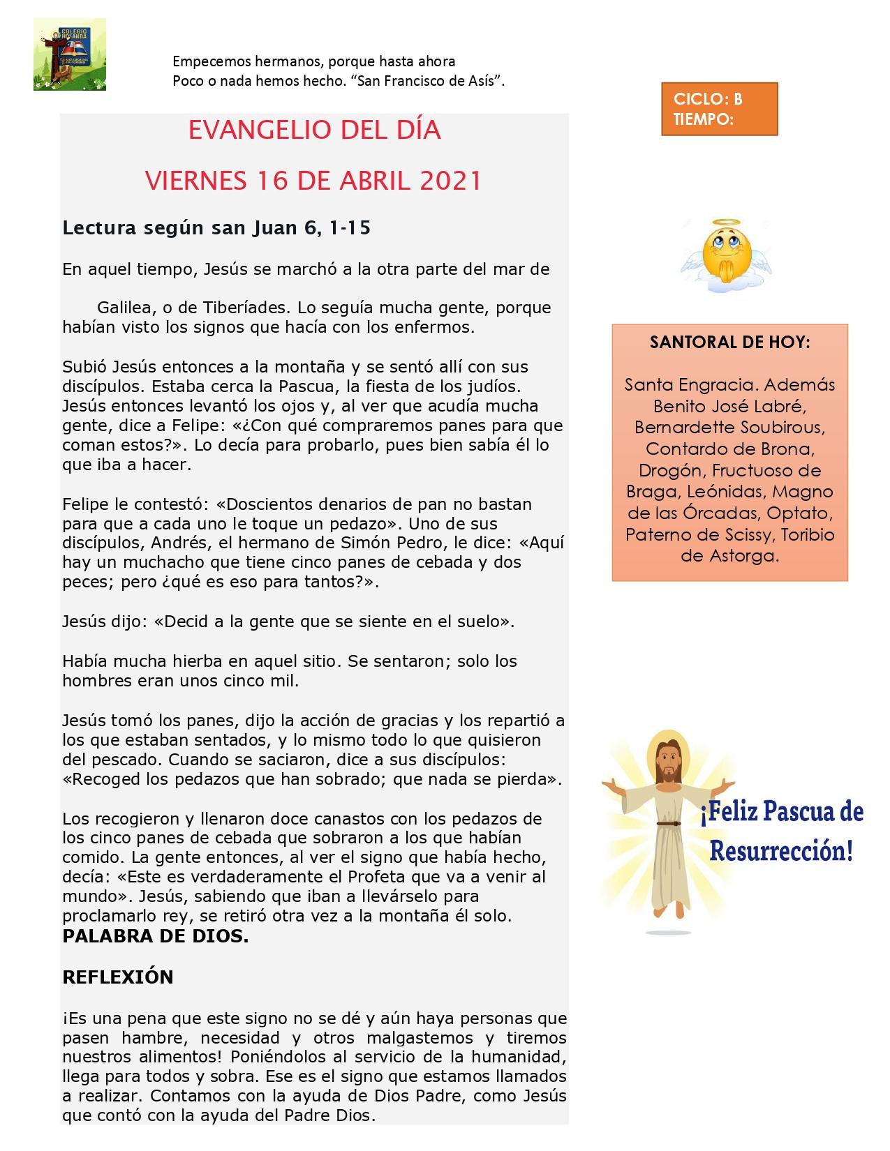 VIERNES 16 DE ABRIL 2021_page-0001