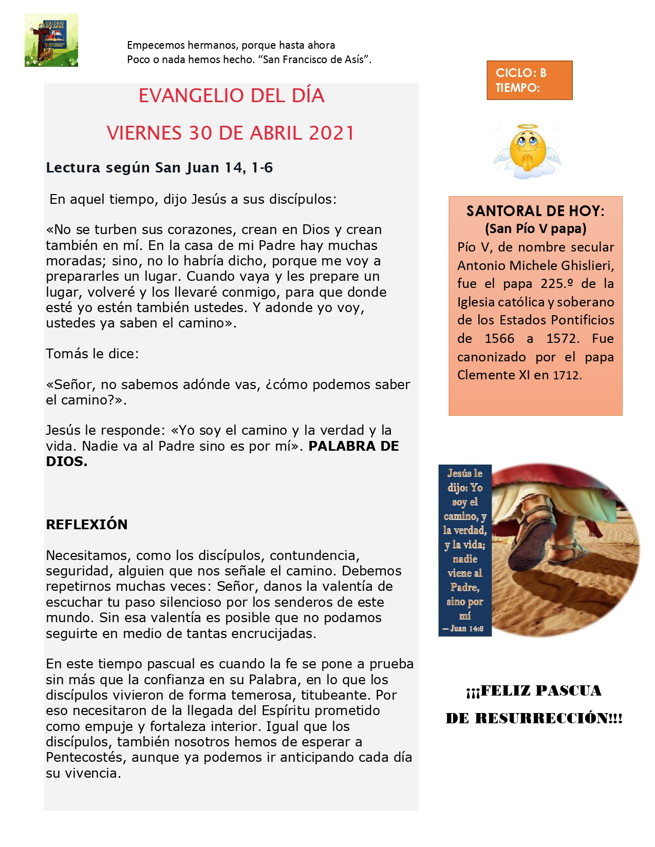 VIERNES 30 DE ABRIL 2021_page-0001