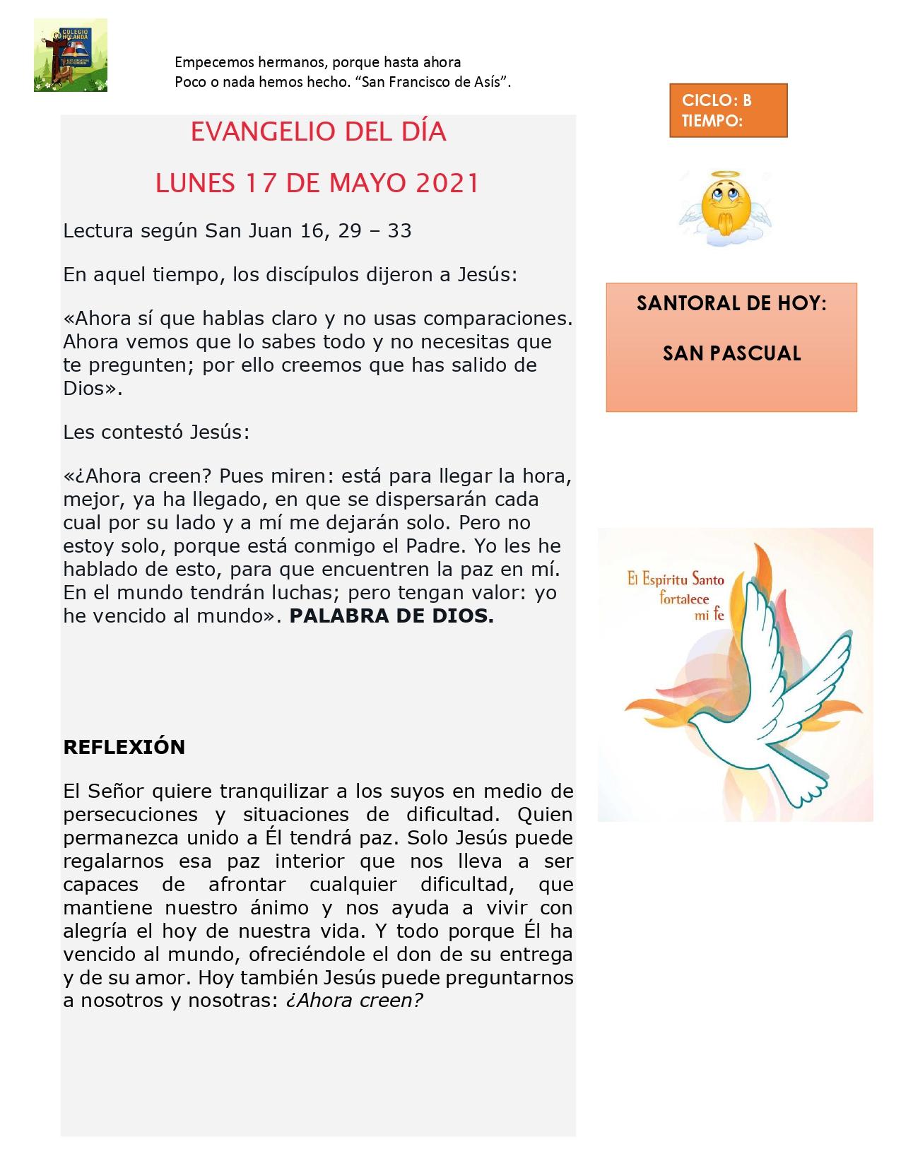 17 de mayo 2021_page-0001