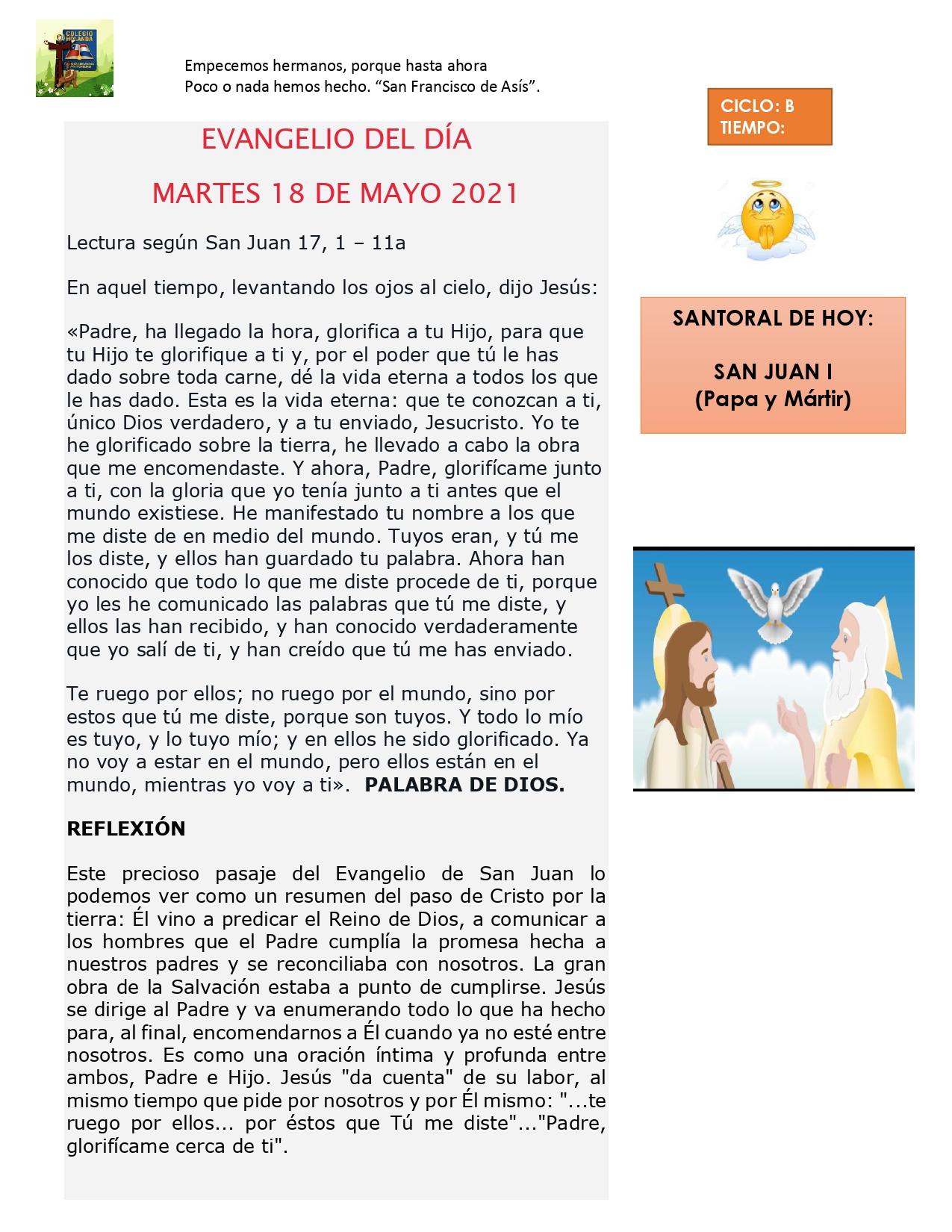 18 de mayo 2021_page-0001