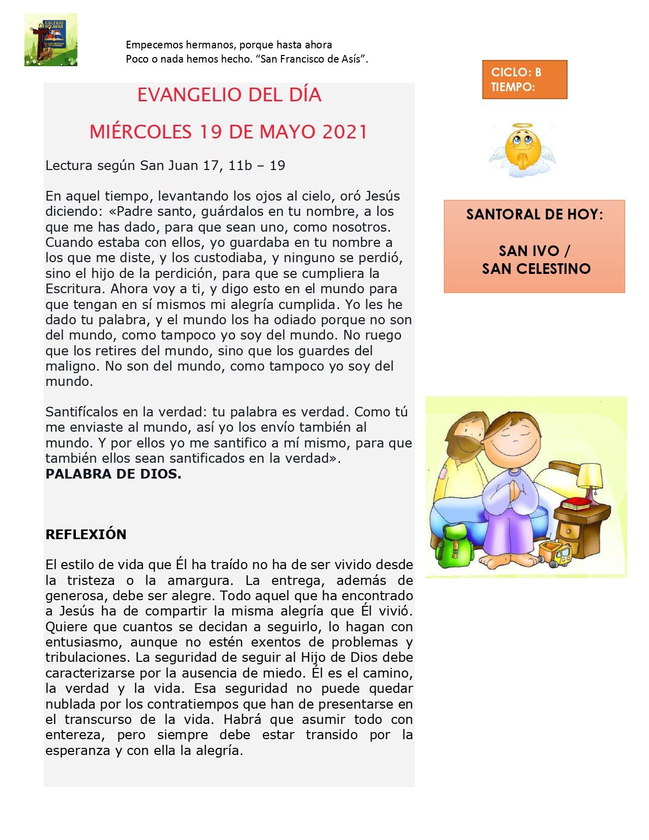 19 de mayo 2021_page-0001