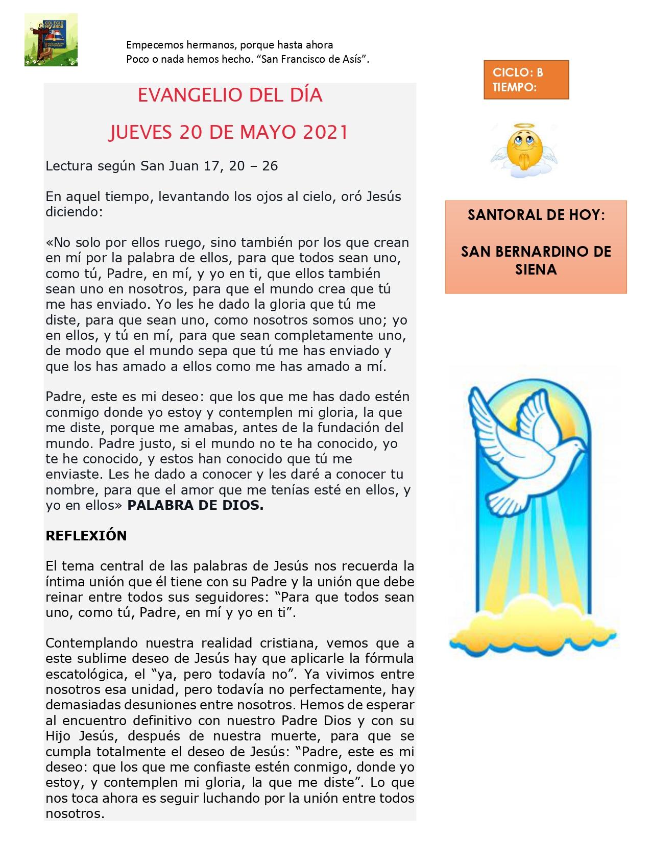 20 de mayo 2021_page-0001