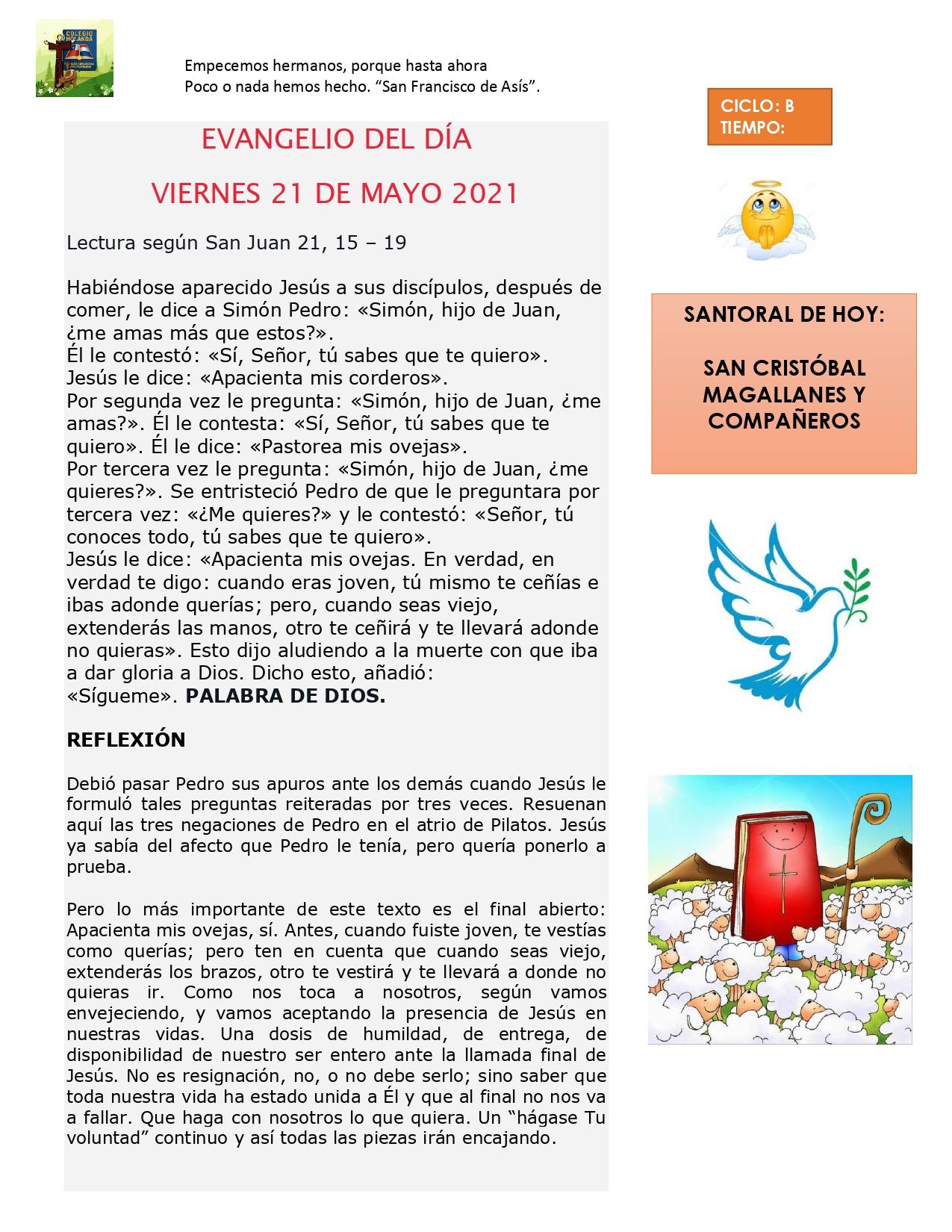 21 de mayo 2021_page-0001