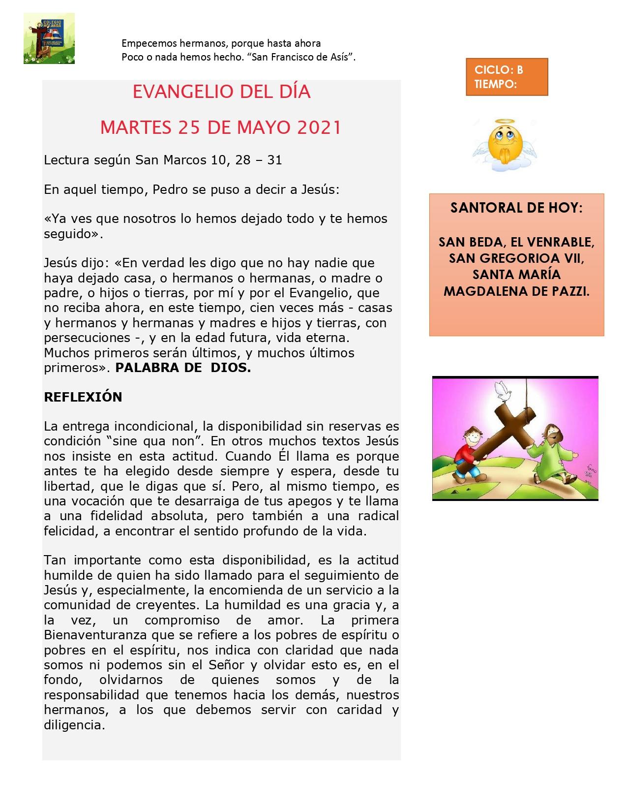 25 de mayo 2021_page-0001