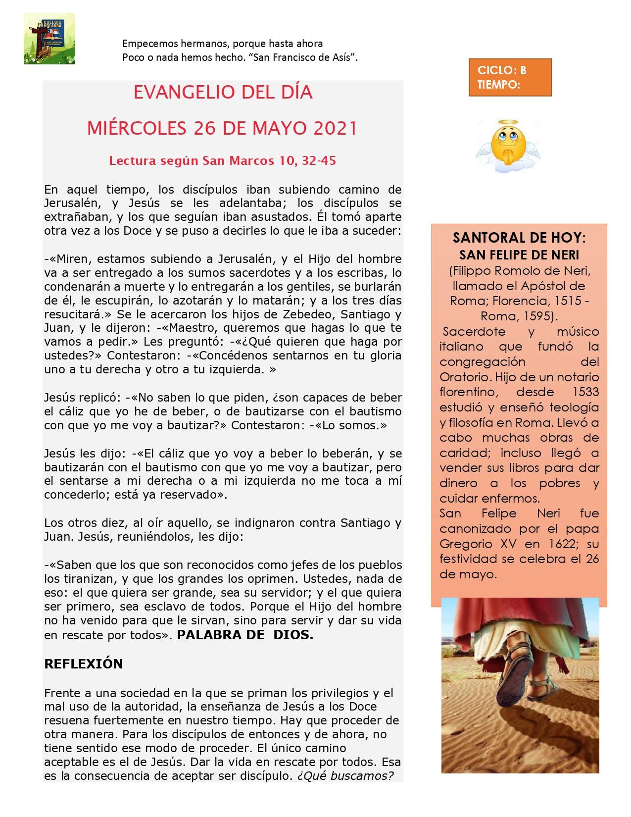 26 de mayo 2021_page-0001