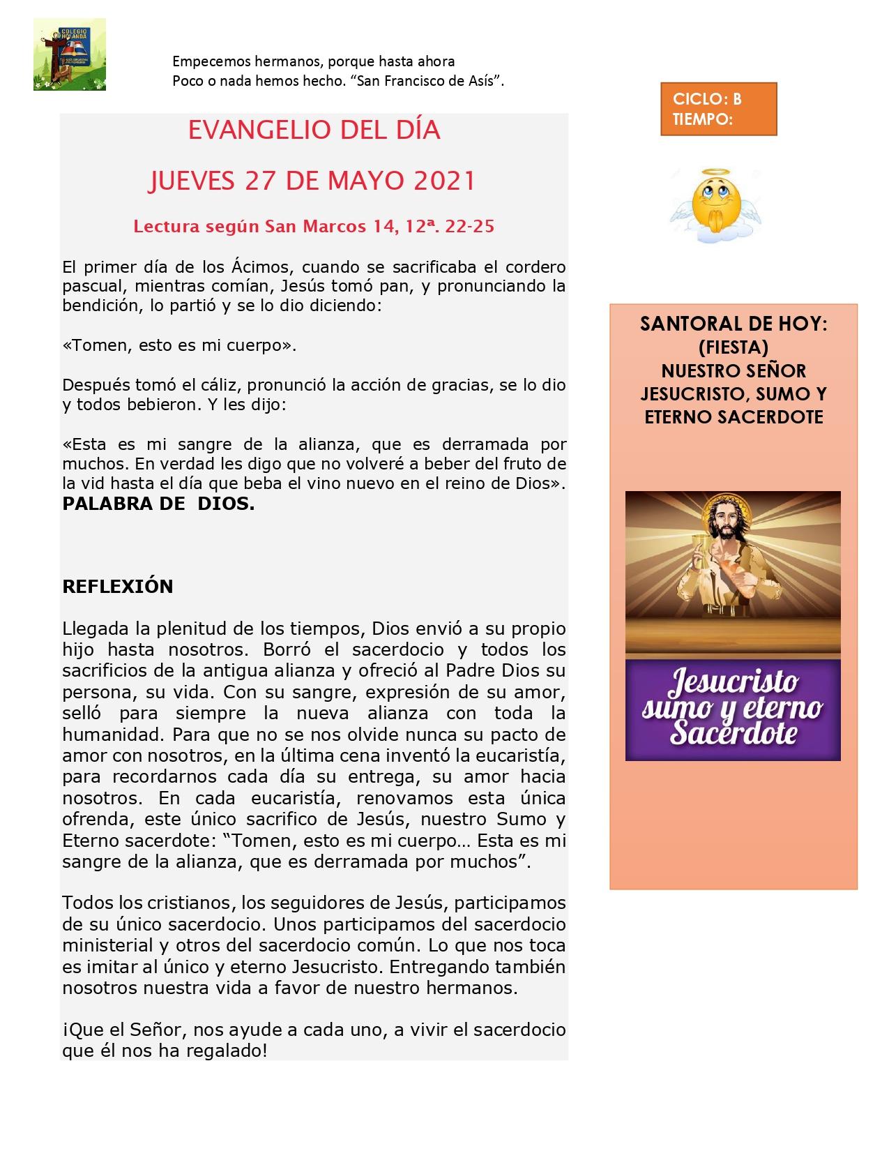 27 de mayo 2021_page-0001