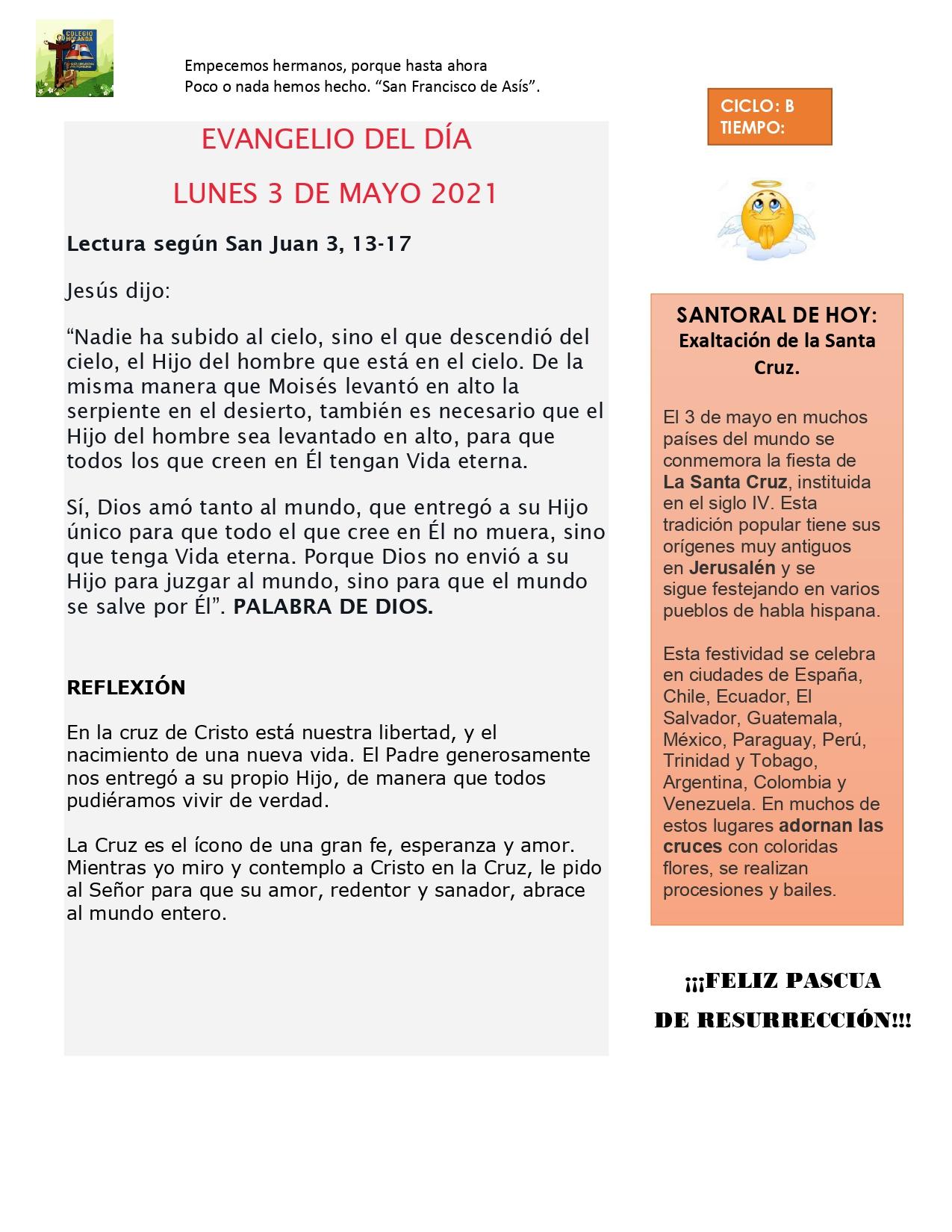 3 de mayo 2021_page-0001