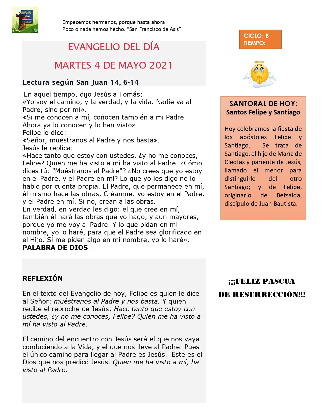 4 de mayo 2021_page-0001