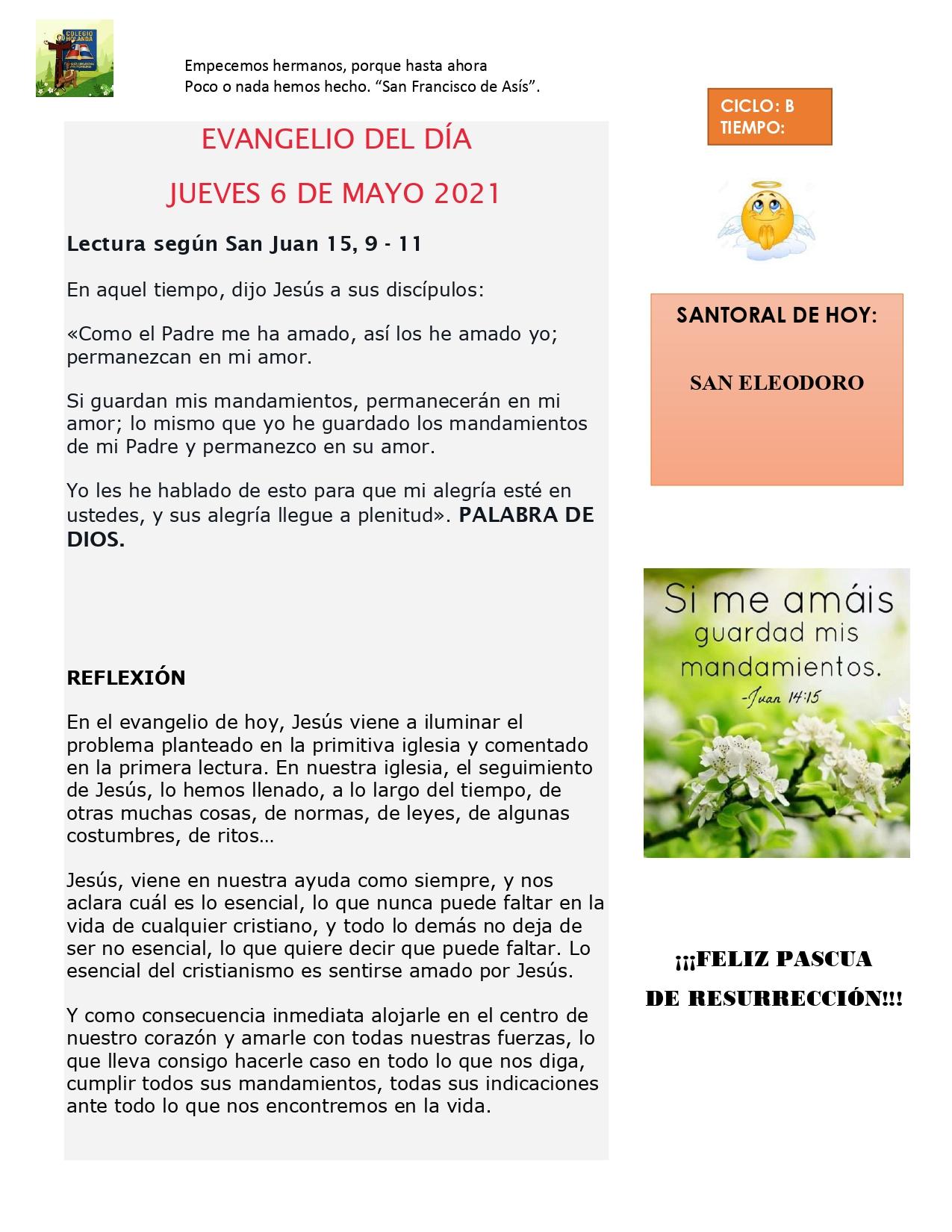 6 de mayo 2021_page-0001