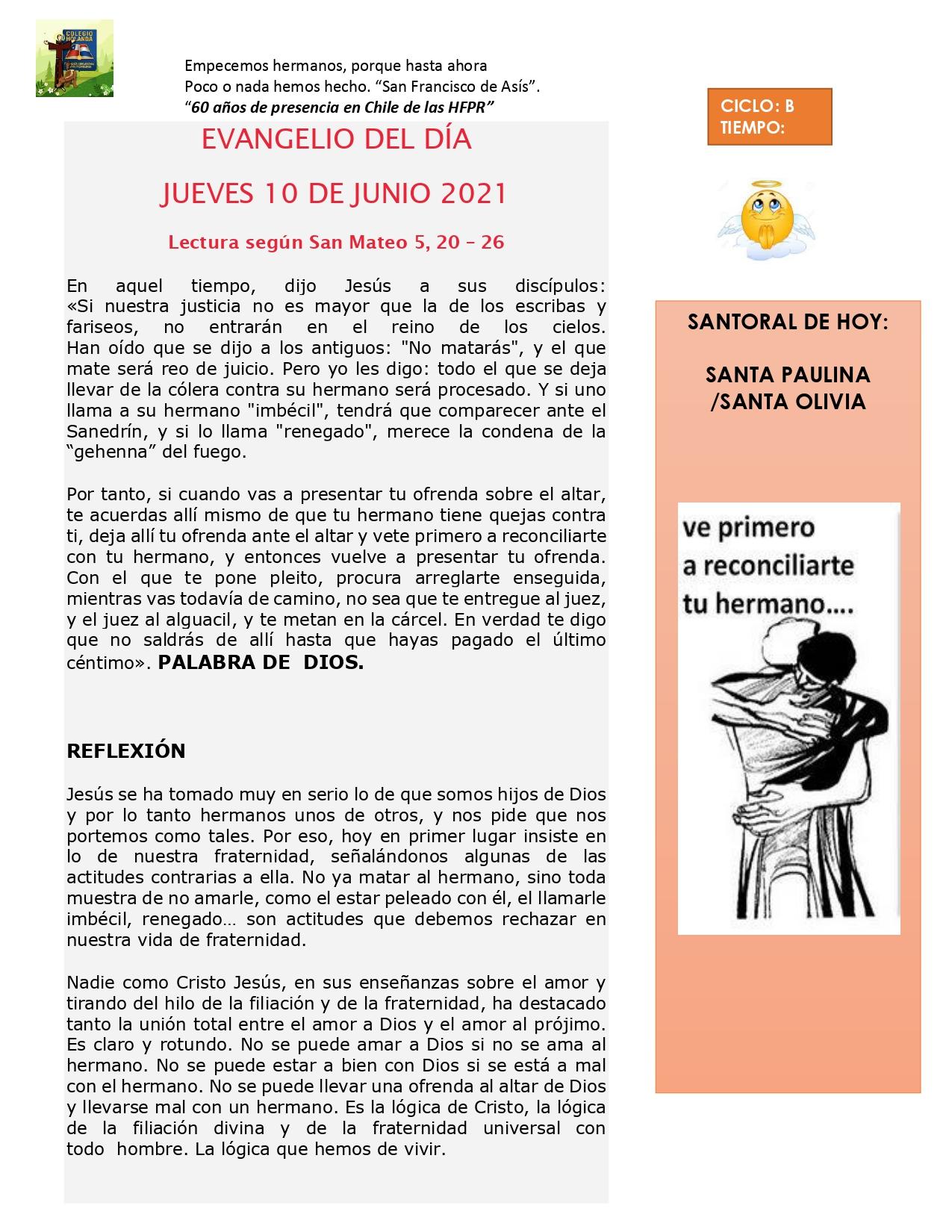 10 de junio 2021_page-0001