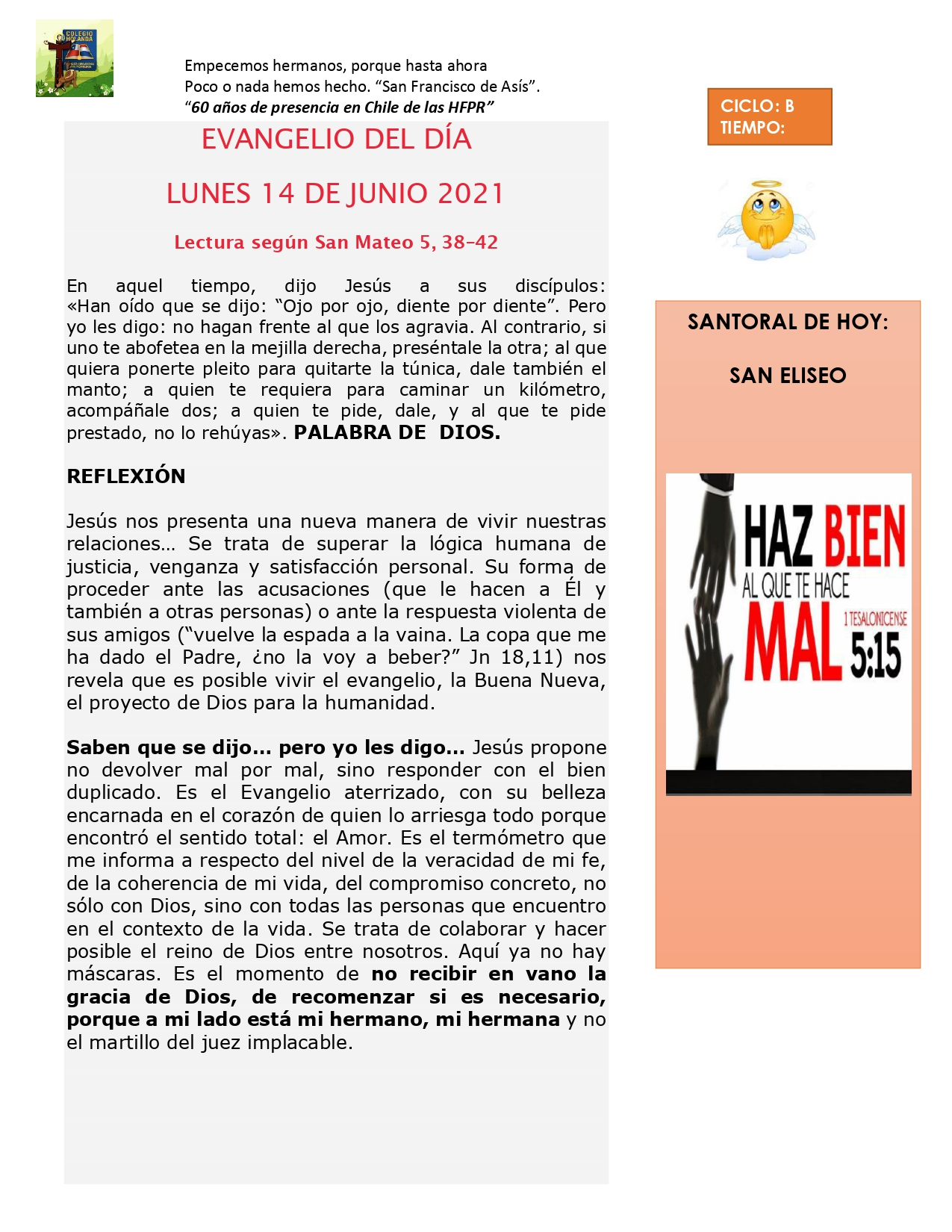 14 de junio 2021_page-0001