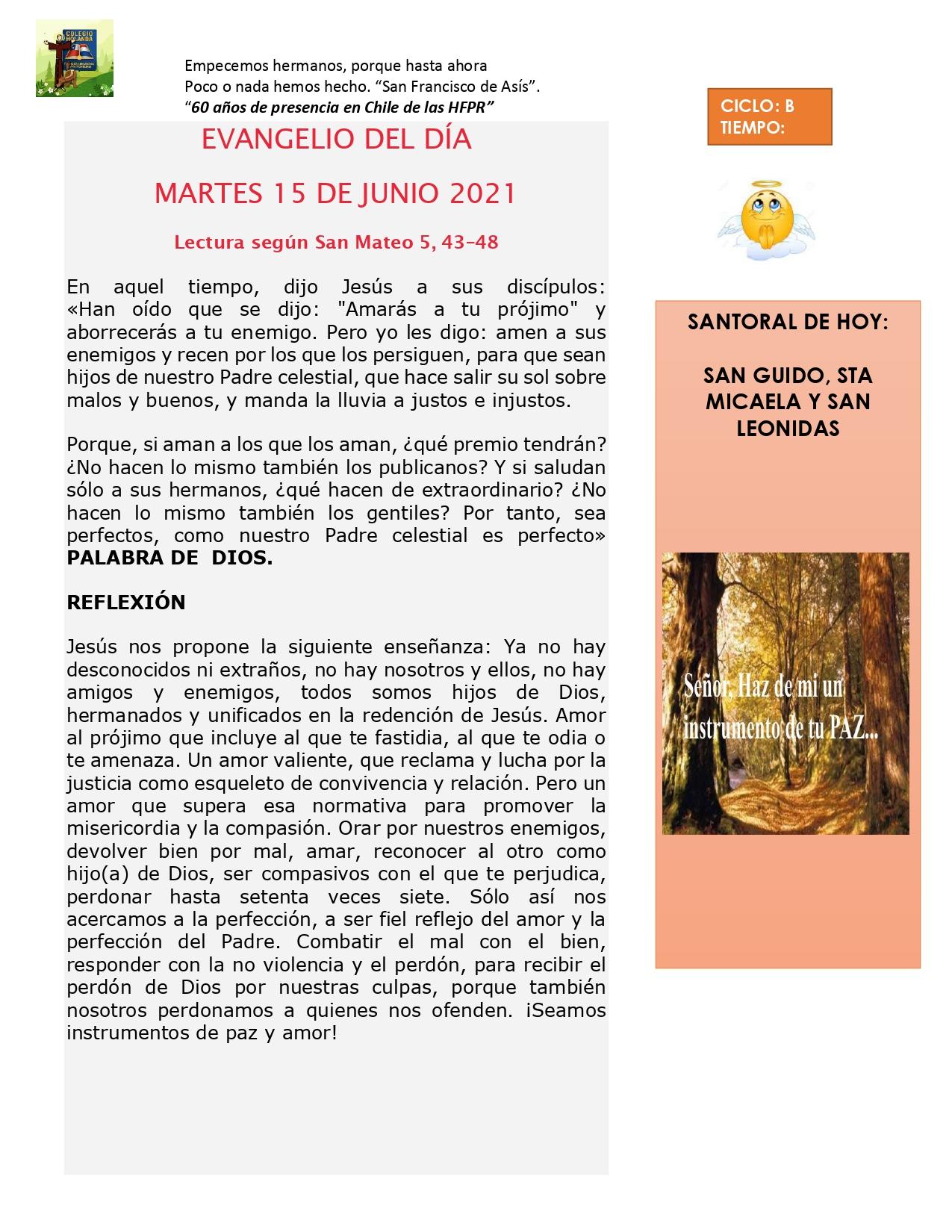 15 de junio 2021_page-0001