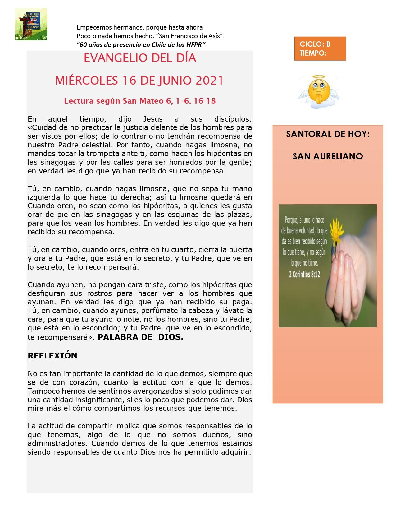 16 de junio 2021_page-0001