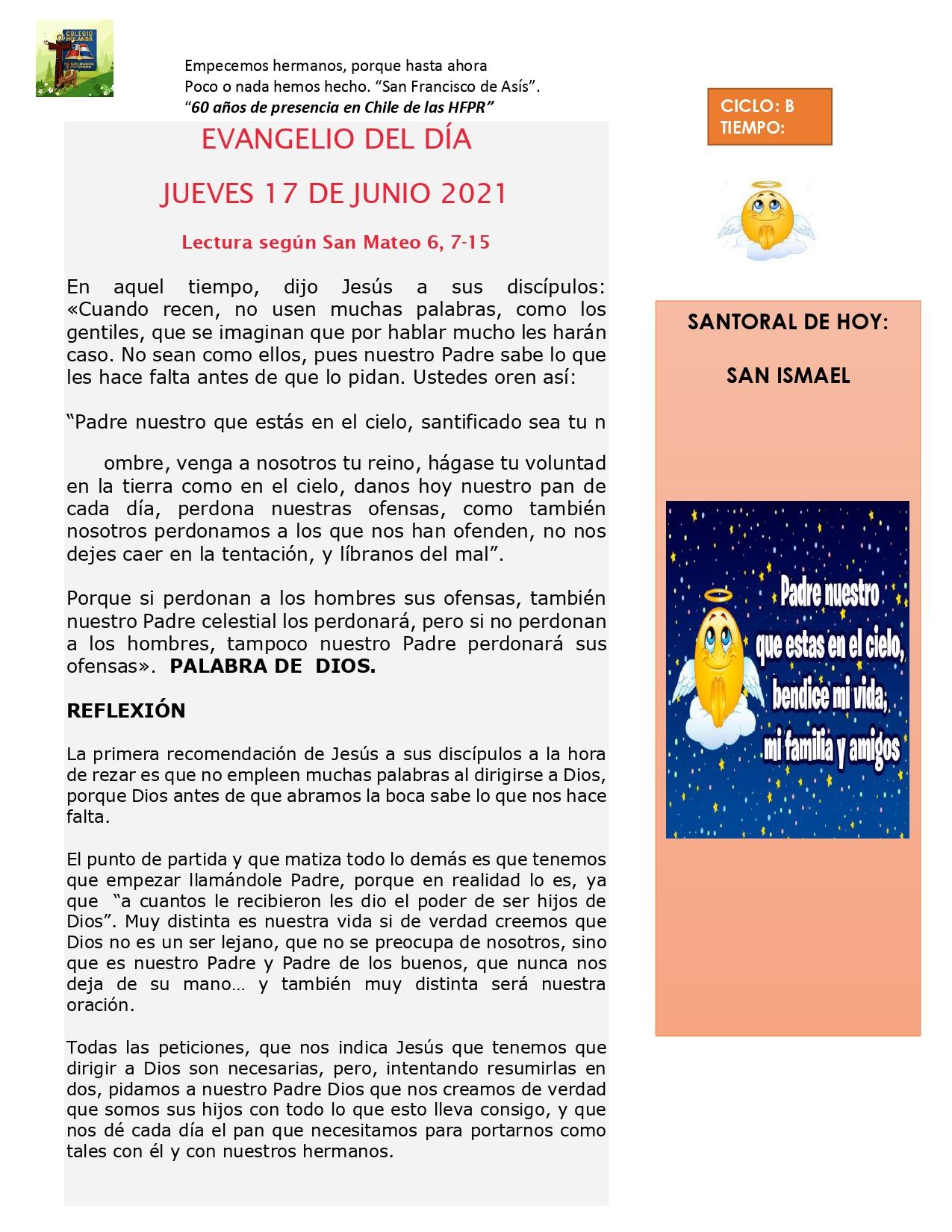 17 de junio 2021_page-0001