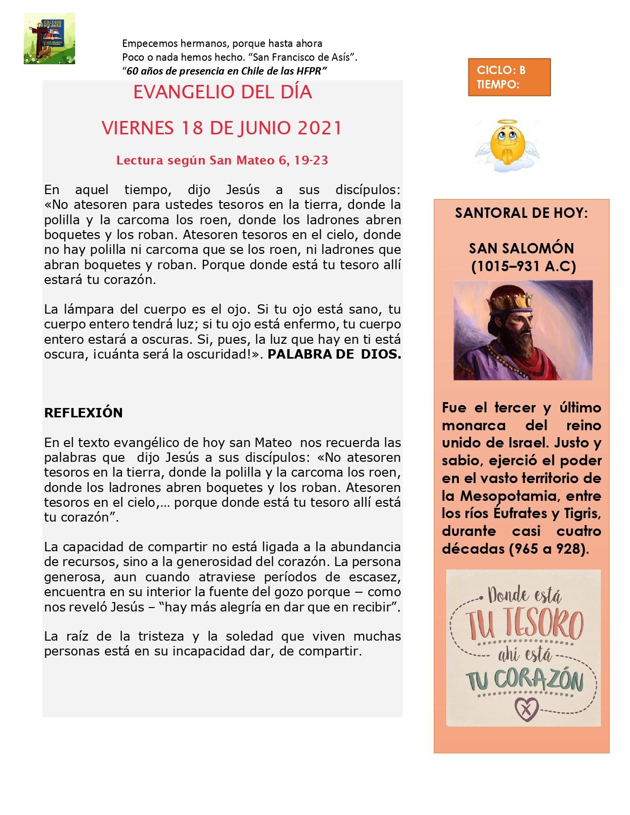 18 de junio 2021_page-0001