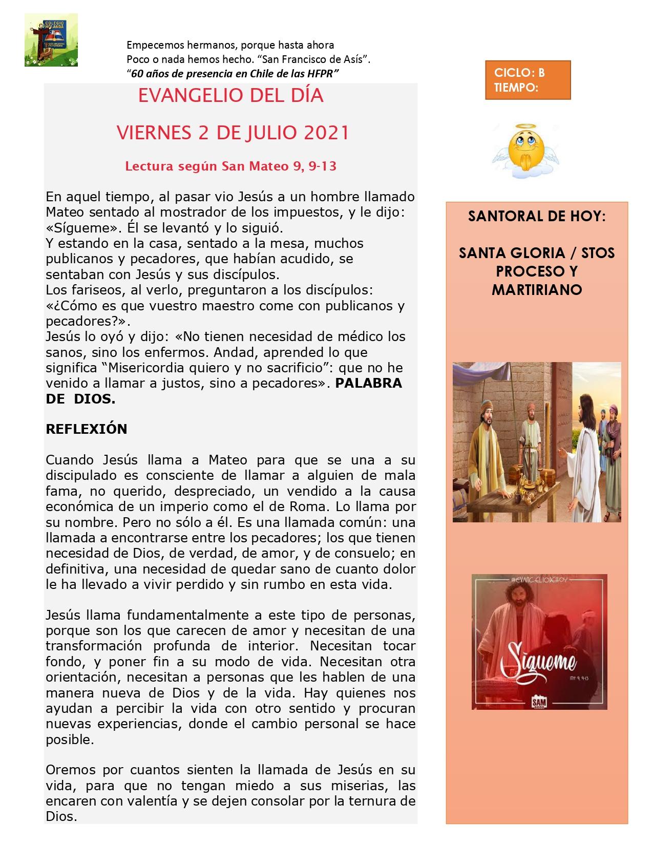 2 de julio 2021_page-0001