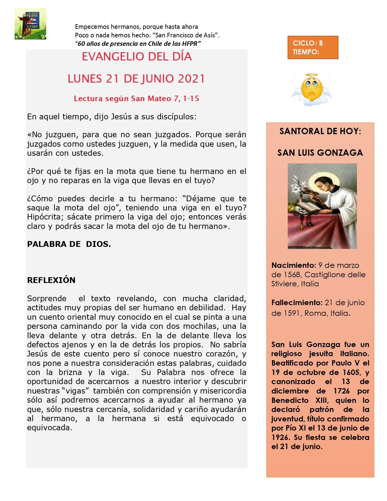 21 de junio 2021_page-0001
