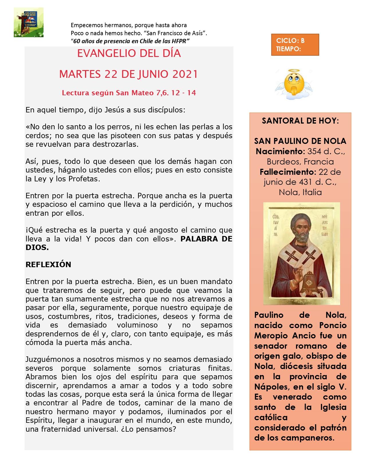 22 de junio 2021_page-0001