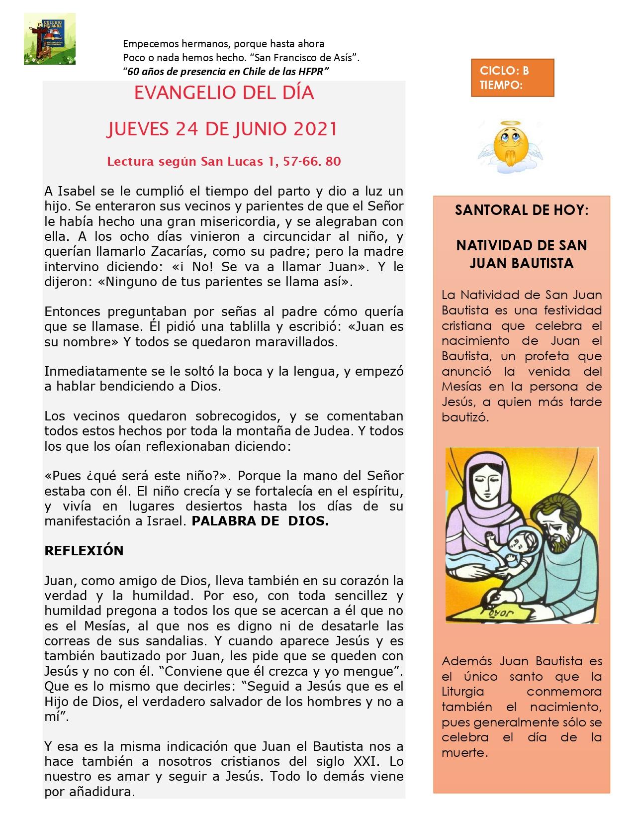 24 de junio 2021_page-0001