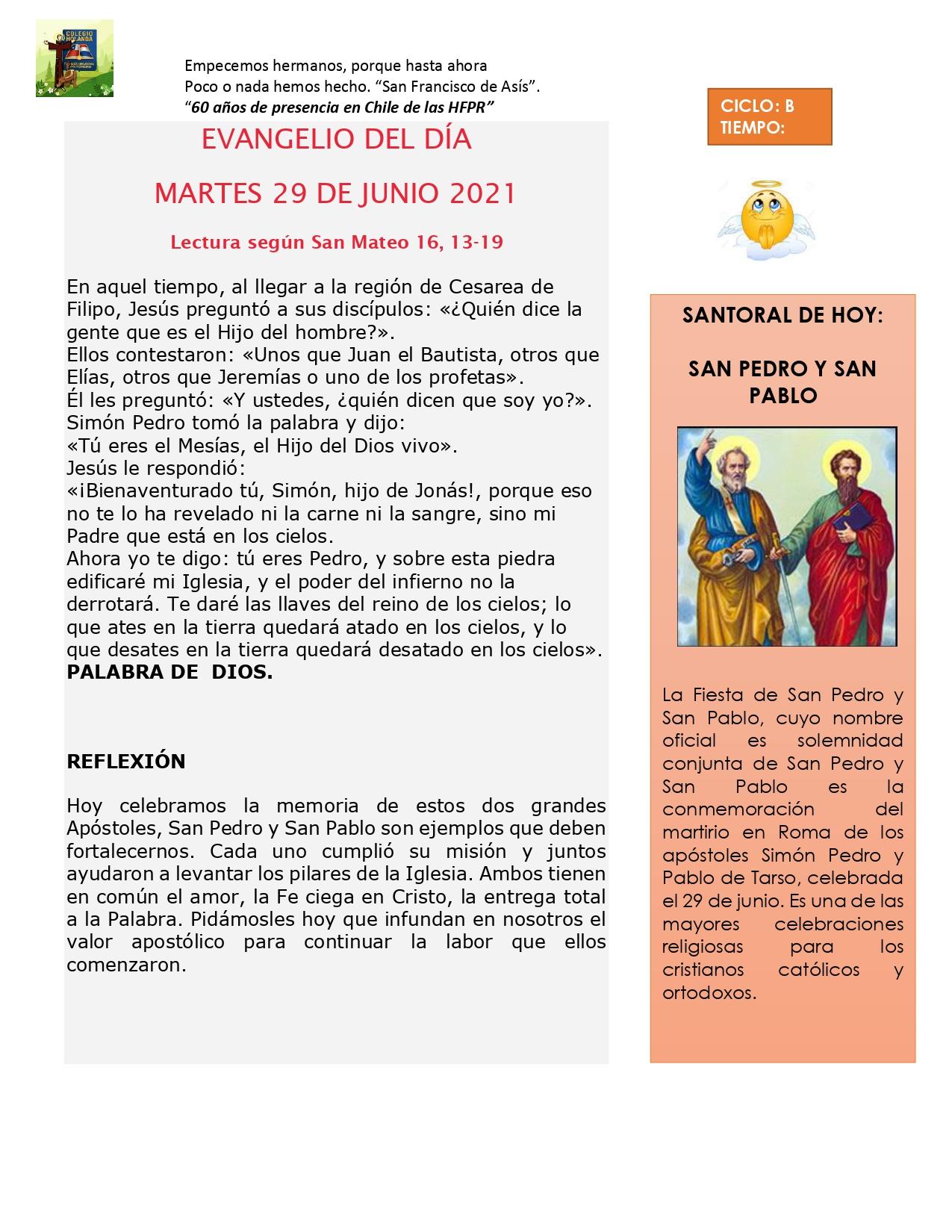 29 de junio 2021_page-0001