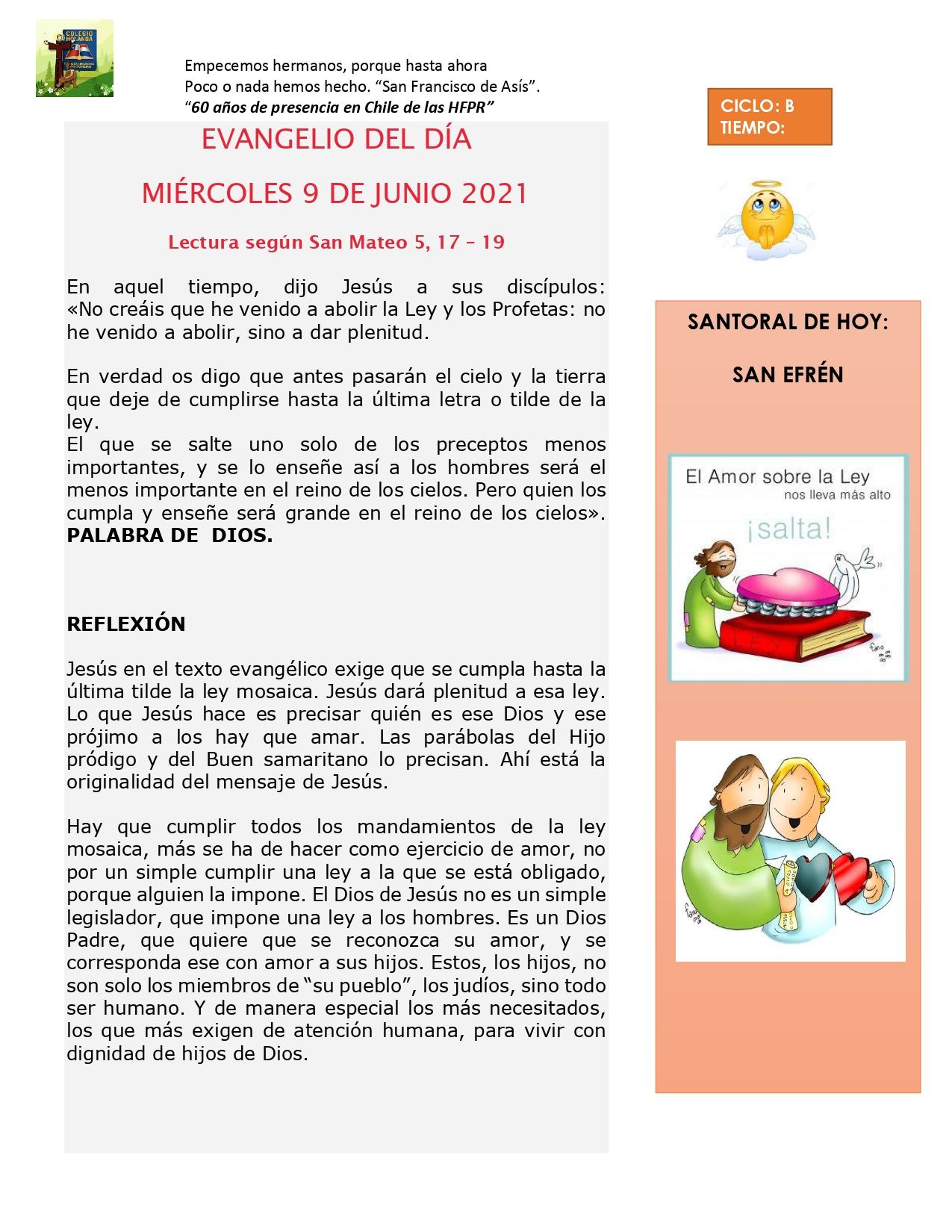 9 de junio 2021_page-0001