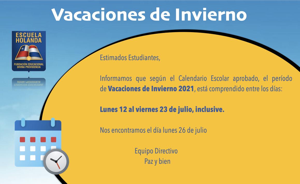 banner vacaciones de invierno .001