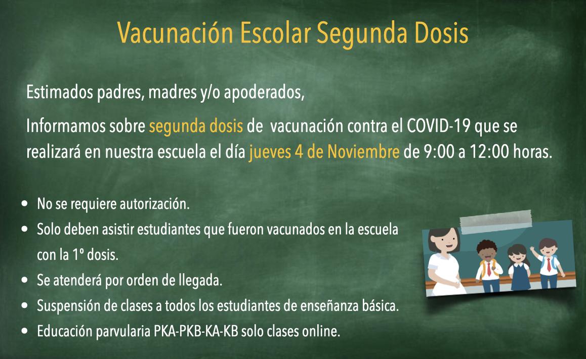 2 dosis vacunacion.001